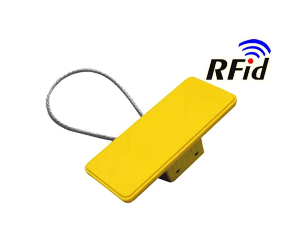 SIGILII RFID-SIGILII-INDUSTRIALE