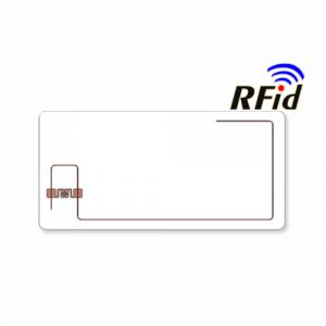 1 Etichete RFID pentru anvelope