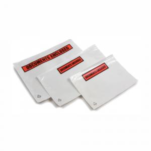 1 Plicuri port document packing list