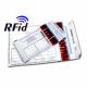1 Plicuri securizate RFID