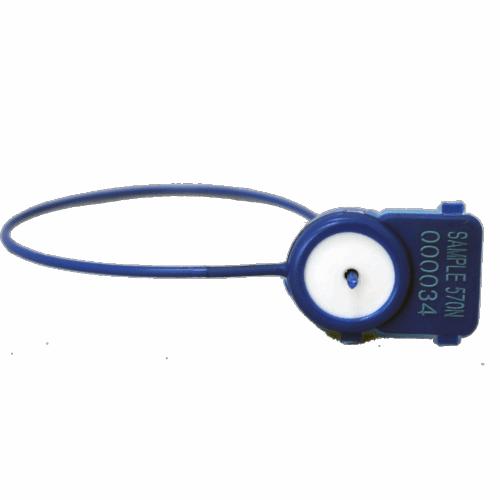 ALCYONESEAL 1×161 mm