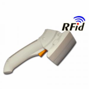 Cititoare si sisteme RFID