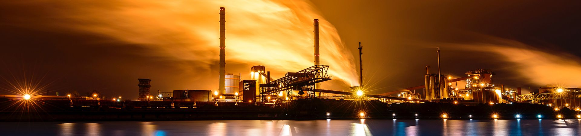 Industrii - Sigilii Industriale