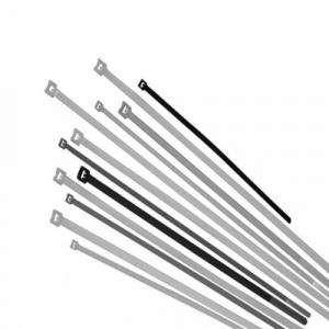Benzi cabluri