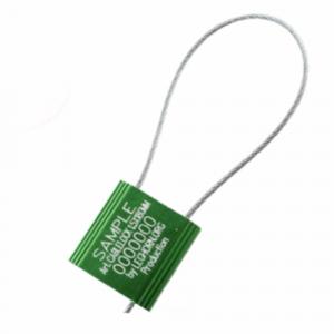 Sigilii cablu 1,5×180 mm 1