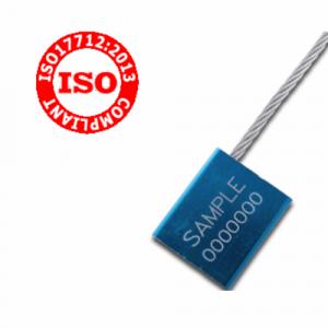 Sigilii cablu 3,5×250 mm
